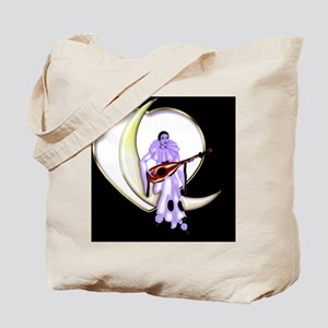Valentine's Day by Bluesax Tote Bag