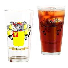 Jakobs Drinking Glass