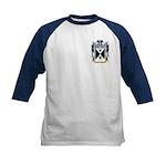 Jakeman Kids Baseball Jersey