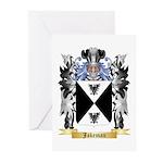 Jakeman Greeting Cards (Pk of 10)