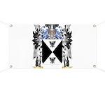 Jakeman Banner