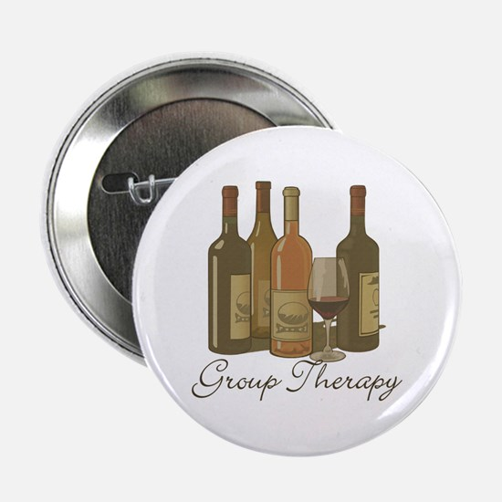 Wine Group Therapy 1 Button