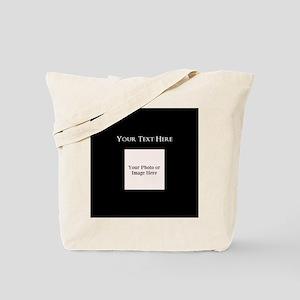 great Tote Bag