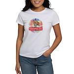 Yorkiepoo Women's T-Shirt