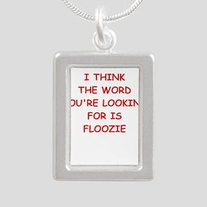 floozie Necklaces