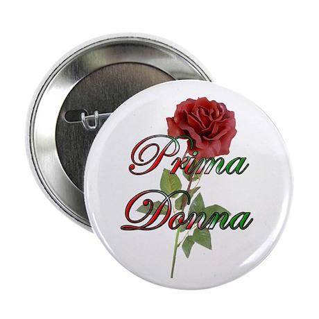 Prima Donna Button