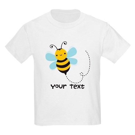 Ape Ronzante Fiore Doccia In Giardino Cur T-shirt xqY3s