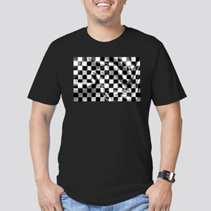 Chequered Flag T-Shirt