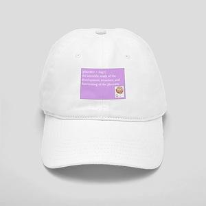 placentology Cap
