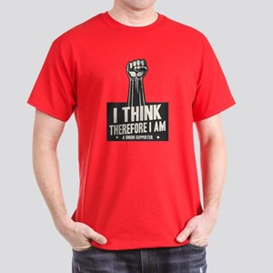 I think Union Dark T-Shirt