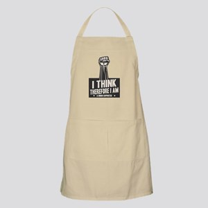I think Union Apron