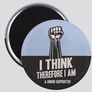I think Union Magnet