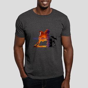 TNB Appaloosa Dark T-Shirt
