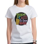 Up to Know Good Women's T-Shirt