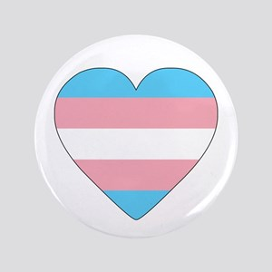 "Transgender Pride 3.5"" Button"