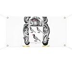 Jahnel Banner