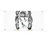 Jahncke Banner