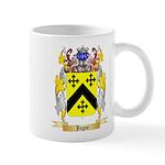 Jagoe 2 Mug