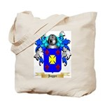 Jagger Tote Bag