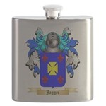 Jagger Flask