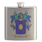 Jaggar Flask