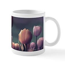 Floral Garden Mugs