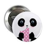 Panda Bear 1st Birthday 2.25