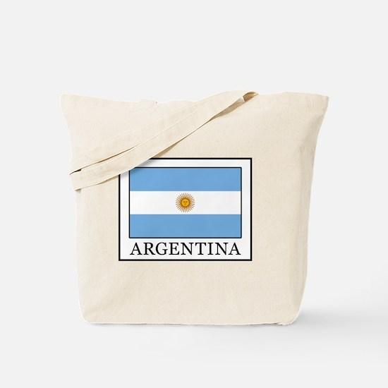 Unique San salvador Tote Bag