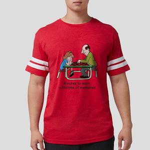 Checkers T-Shirt