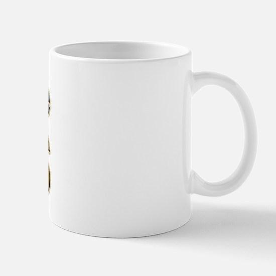 4th Grade Rocks Fourth School Mug