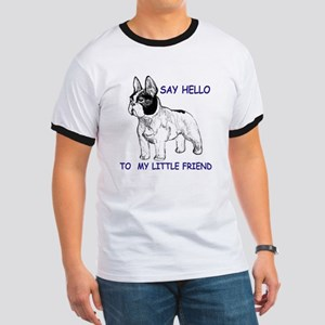 3-FBDSAY T-Shirt