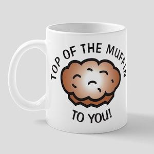 Seinfeld Mug