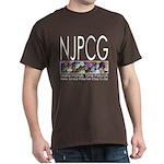 guildlogo_transparent T-Shirt