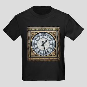 BIG Ben London - Pro Photo T-Shirt
