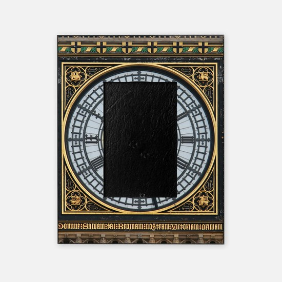 BIG Ben London - Pro Photo Picture Frame