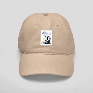 VALHALLA #2 Cap