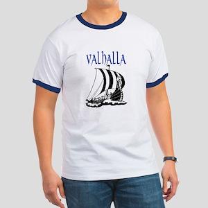 VALHALLA #2 Ringer T