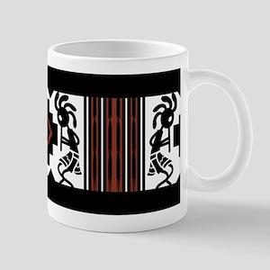 Kokapeli Mugs
