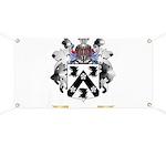Jacquot Banner