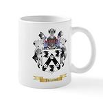 Jacquinel Mug