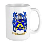 Jacquemy Large Mug