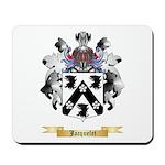 Jacquelet Mousepad