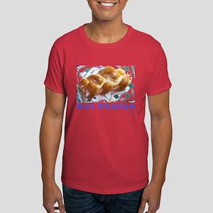 Got Challah Dark T-Shirt