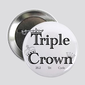 Triple Crown Button