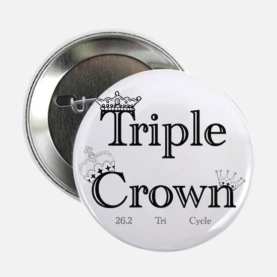 Triple Crown Button