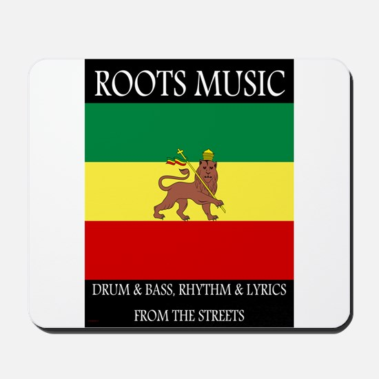 Roots-Music-Flag-Ethiopia-iPad.png Mousepad