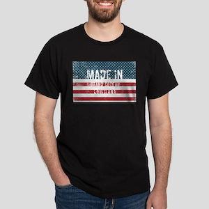 Made in Grand Coteau, Louisiana T-Shirt