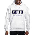 University of Earth Hoodie