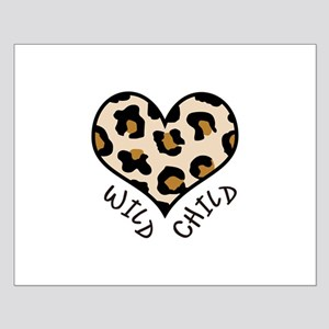 WILD CHILD Posters