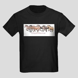 every herd has an ass T-Shirt
